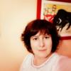 tutor a Crema - Anna