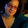 tutor a pavia - Chantal