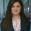 tutor a Santa Anastasia - Myriam