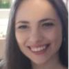 tutor a Firenze - Jessica