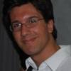 tutor a Reggio Calabria - Walter