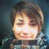 tutor a Latina - Valeria