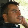 tutor a Varese - paolo