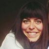 tutor a Torino - Monica