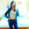 tutor a Monserrato - Sofia