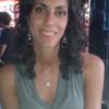 tutor a Collegno - Patrizia