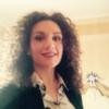 tutor a Trinitapoli  - Claudia
