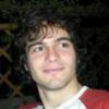 tutor a Milano - Alessandro