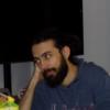 tutor a Padova - Daniele