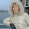 tutor a Locate varesino - Tatiana
