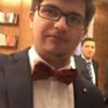 tutor a Roma - Giampiero