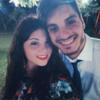 tutor a Torino - Anna Maria