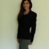 tutor a Rimini - Lidia