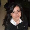 tutor a Recale - Ilaria