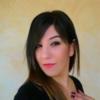 tutor a firenze - Maria Giovanna