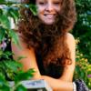 tutor a Catania - Sarah