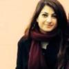 tutor a milano - Paola