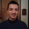 tutor a Arquata Scrivia - Giuseppe