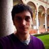 tutor a Collegno - Paolo