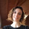 tutor a Venezia - Anna