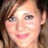 tutor a Catania - Alessia