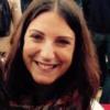 tutor a Brugnera - Stefania