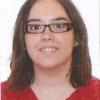 tutor a Salerno - Maria Chiara