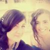 tutor a Squinzano - Silvia