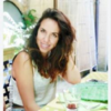 tutor a Castel Bolognese - Silvia