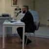 tutor a Sassari - Marco
