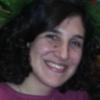 tutor a Vicenza - Alessandra