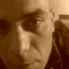 tutor a catania - Vincenzo