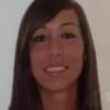 tutor a Montemurlo - Francesca