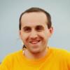 tutor a Seregno - Fabio Giovanni