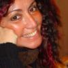 tutor a CERVIA - MORENA