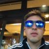 tutor a bari - Dario