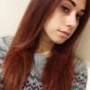 tutor a Casorate Sempione - Francesca