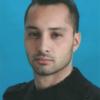 tutor a La spezia - Francesco