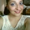 tutor a reggio emilia - flavia