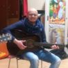 tutor a Potenza - Dario