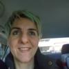 tutor a Reggio Emilia - Claudia