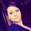 tutor a CASTROVILLARI - Nicoletta Maria Grazia