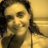 tutor a Treviso - Cesarina