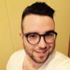 tutor a Chioggia - Alberto