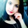tutor a Campagna Lupia - Veronica