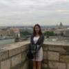 tutor a Torino - Ludovica