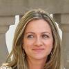 tutor a firenze - Annalisa