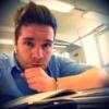 tutor a Trieste - Daniele