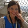 tutor a Taranto - Stefania