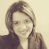 tutor a Castelfidardo - Maribel
